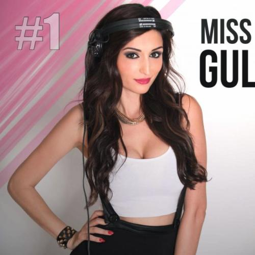 Miss Gul